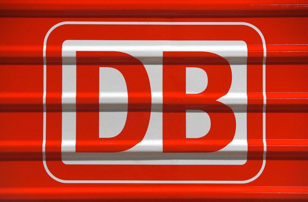 Das Projekt Hochrheinbahn soll ab dem Jahr 2025 beginnen. Foto: ZB