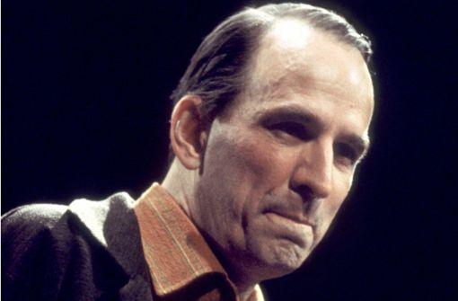 Was hat uns Ingmar Bergman noch zu zeigen?