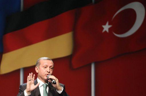 Türkische Regierung will Schulen in Deutschland gründen