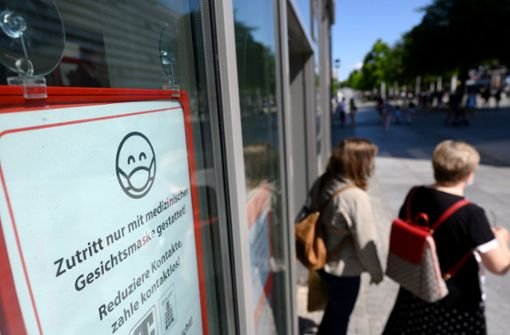 Spahn kündigt  Einschränkungen für Nichtgeimpfte an