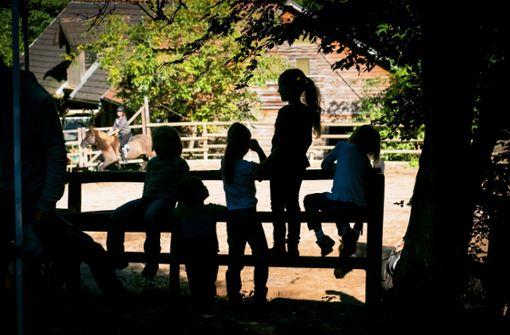 Ferienbetreuung an Schulen darf stattfinden
