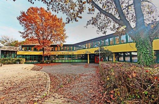 Glemstalschule: Oberstufe vor dem Aus