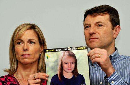 Deutscher unter Mordverdacht – Wie es zur überraschenden Wende kam