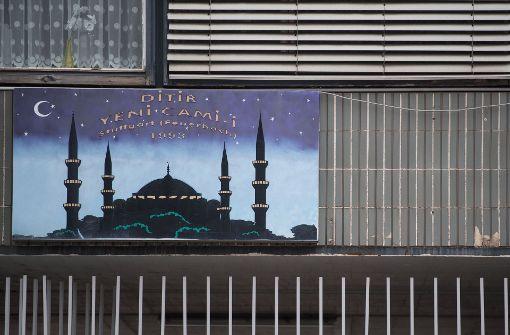 Nach Entlassungen: Kölner Gericht weist Klage von Imamen ab