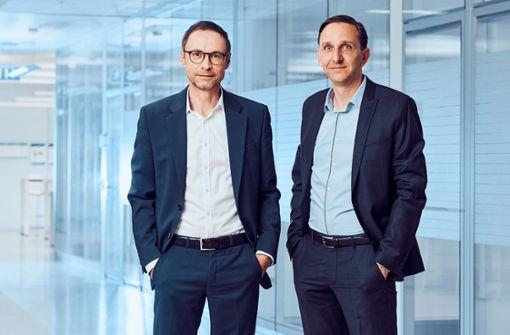 Schweizer Electronic mit Umsatzeinbruch und Verlust