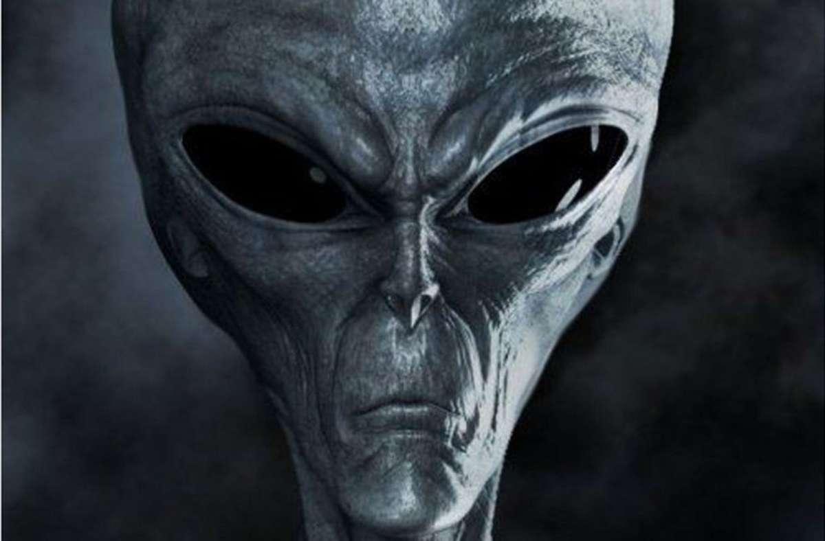 Sind wir alleine im Weltall? Eher nicht! Werden wir von Außerirdischen beobachtet? Schon möglich!Angesichts von immer neuen Exoplaneten, die Astronomen entdecken, steigt die Chance auf kosmische Nachbarn. Foto: Wikipedia commons/Yasir999 CC BY-SA