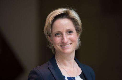 Baden-Württemberg kämpft um  Verbesserungen bei Kohleausstieg