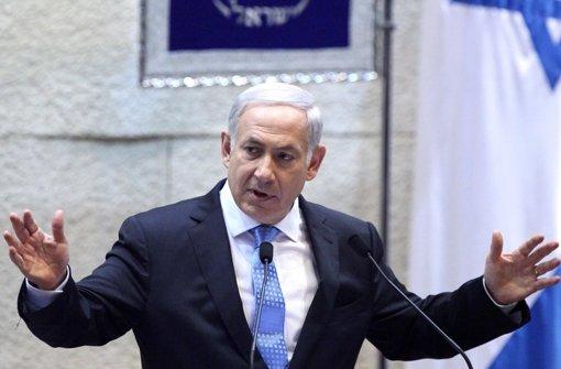 Israel startet neue Bodenoffensive