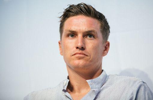 HSV holt Tobias Schweinsteiger