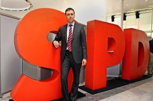 SPD will den Wahrnehmungsschleier lüften
