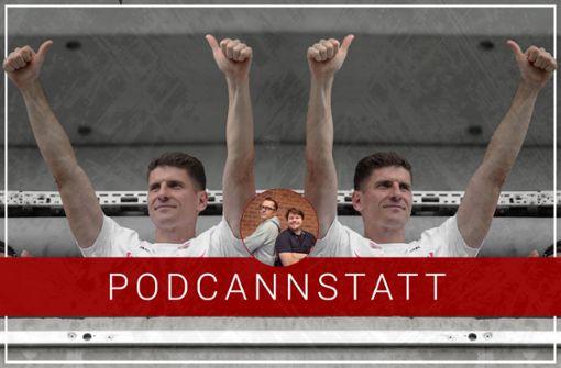 Raketenstart, Aufstieg, Abschied und Bundesliga-Vorfreude