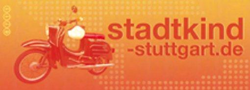 Stadtkind Stuttgart