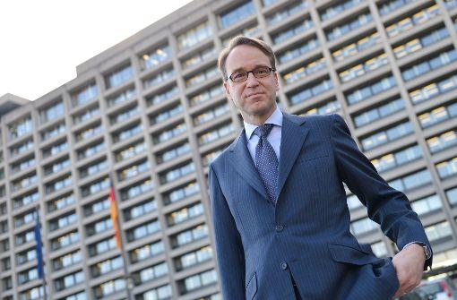Forscher rütteln an Bundesbank-Mythos