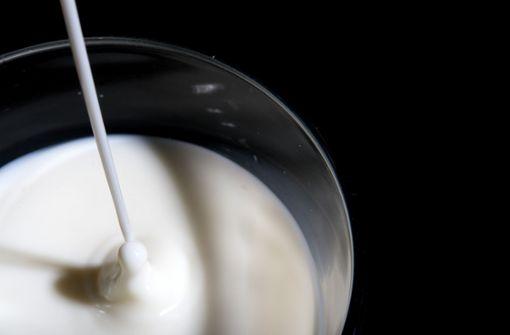 Mediziner warnt vor Erregern in Rindfleisch und Milch