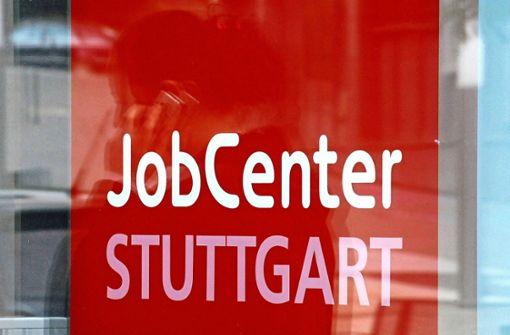Urteil bestätigt Stuttgarter Praxis