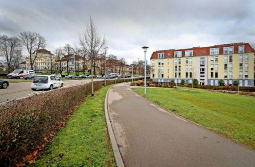Beirat macht Architektur zum  Stadtgespräch