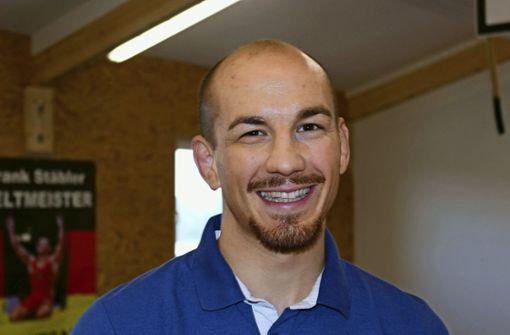 Frank Stäbler bricht endgültig mit dem TSV