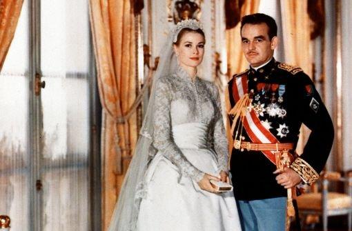 Hochzeit von Sofia und Carl Philip: Kommen diese Royals nach Stockholm ...