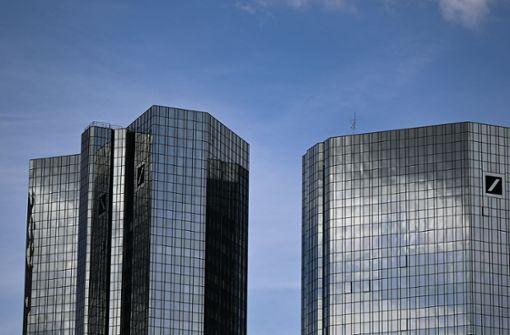Aktionäre kritisieren Millionen-Boni