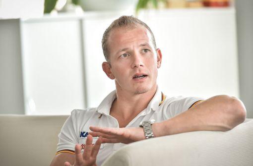 Zu wenige Trainer – Turner-Bund räumt Versäumnisse ein