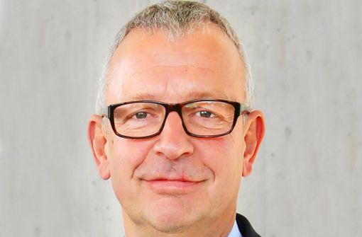 Badische Unternehmer: Von Thunberg lernen