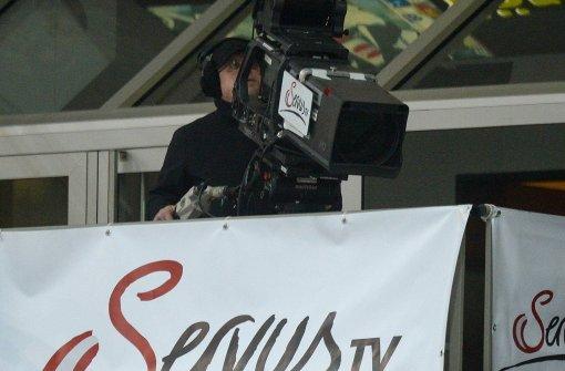 Sender schaltet in Deutschland ab