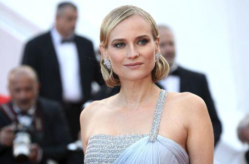 Oscar-Akademie lädt über 900 neue Mitglieder ein