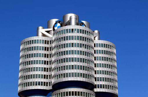 Mit Abfindung in Frührente:  Autokonzern besiegelt Stellenabbau