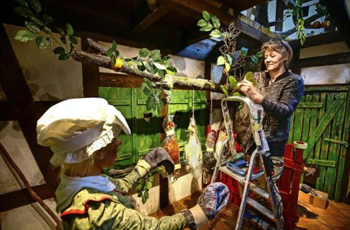 Volker Kugel: Bundesgartenschau ist keine Konkurrenz