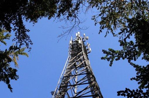 Die Deutsche Telekom ändert ihre Taktik