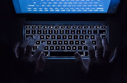 Hacker drohen Millionen iPhone-Daten zu löschen