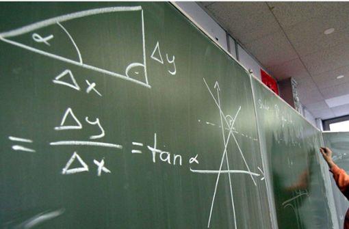 Neues Profilfach für Mathe, Physik und Informatik
