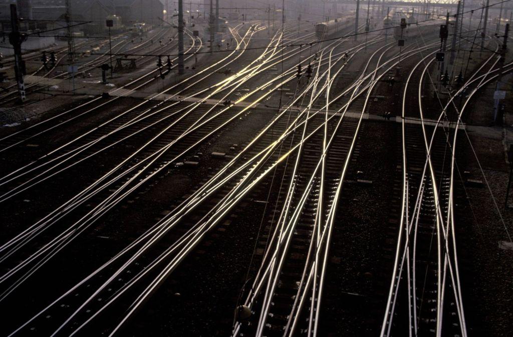Bis 2024 soll es ein gemeinsames Nahverkehrskonzept mit der Region Grand Est geben. Foto: imago images/viennaslide