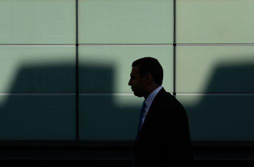Whistleblower stehen vor folgenreicher Wahl