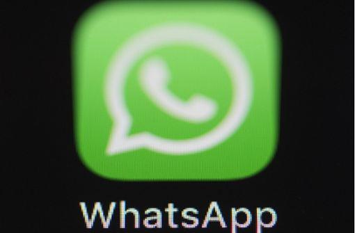 Messenger verändert sich 2019 radikal
