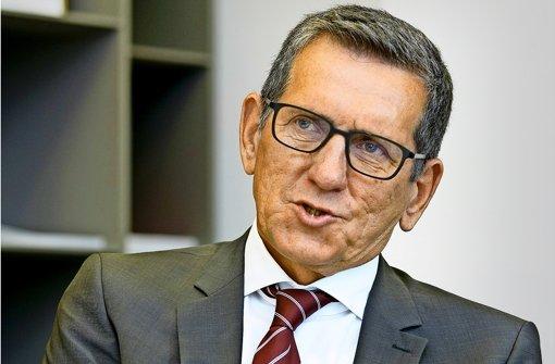 """""""Die Duale Hochschule ist unschlagbar"""""""