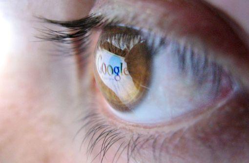 Google schützt Mobbingopfer nicht