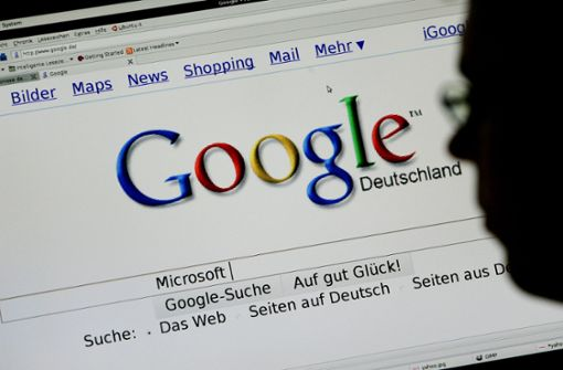 #Googledown – weltweit massive Störungen bei Google-Diensten