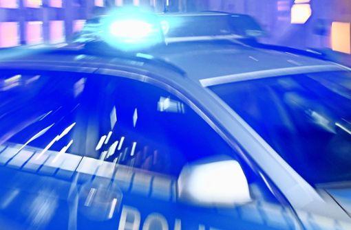 Familie attackiert trennungswilligen 28-Jährigen