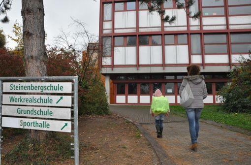 Hedelfinger Schule bleibt Grundschule