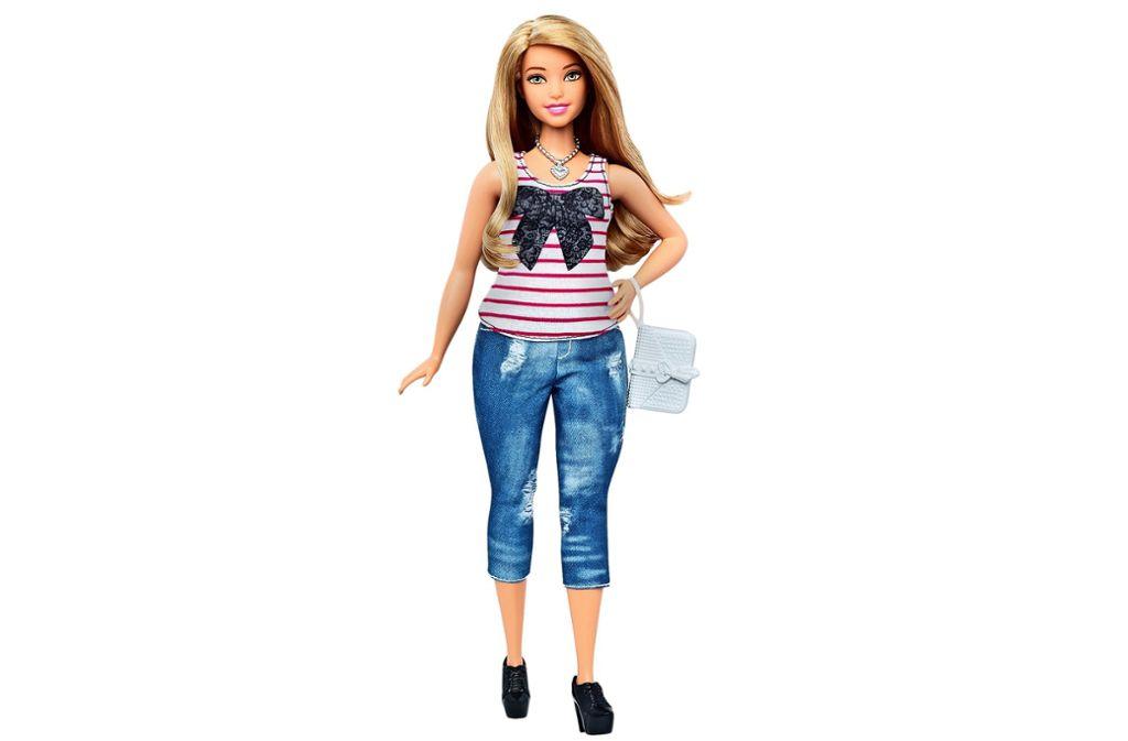 Diverse BarbieEbonyBlondeBrunetteNormale Diverse BarbieEbonyBlondeBrunetteNormale Diverse BarbieEbonyBlondeBrunetteNormale BarbieEbonyBlondeBrunetteNormale Diverse BarbieEbonyBlondeBrunetteNormale Diverse Diverse SMUVpz