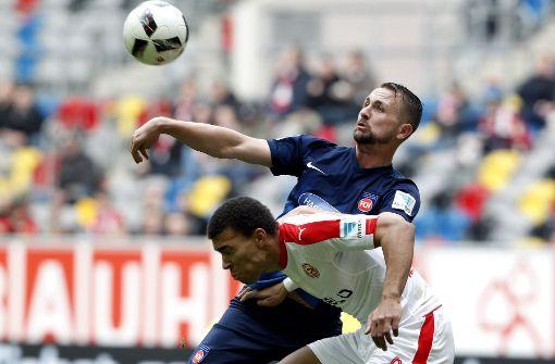 So haben sich die Konkurrenten des VfB Stuttgart geschlagen