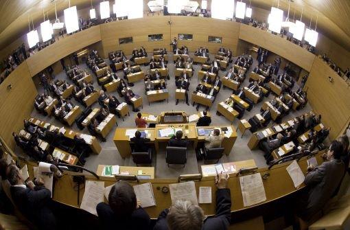 Gericht kassiert Lochmanns Ablösung