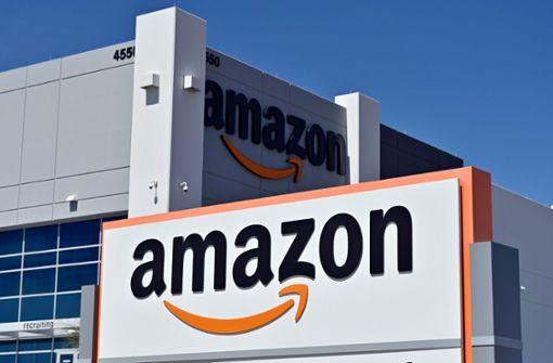 Wie sich der Streik auf Amazon-Bestellungen auswirkt