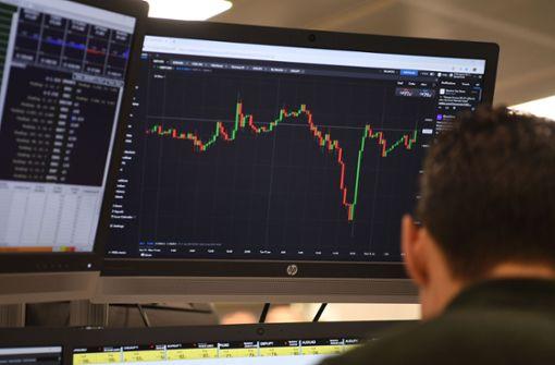 Arbeitgeber warnen vor unkalkulierbaren Risiken