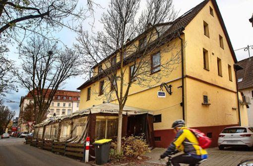 Neue Pächter im Kreis Esslingen gesucht
