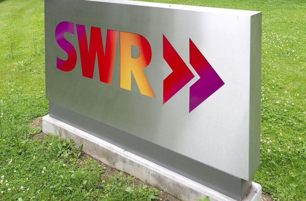 """Für den Umgang mit der """"Krake""""  Facebook  gibt es beim  SWR feste Regeln. Foto: SWR"""
