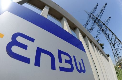 EnBW hofft auf Geld vom Land