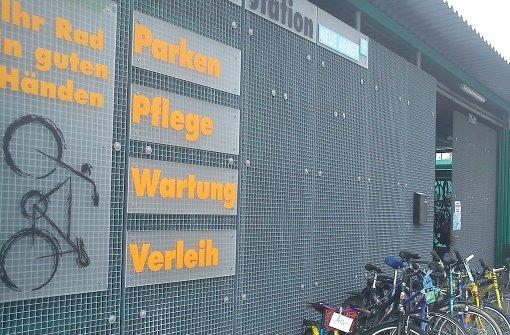 Remstalorte hängen sich an Stuttgart an