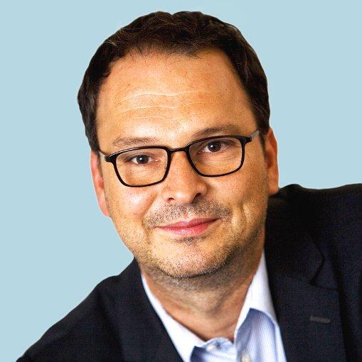 Sport: Peter Stolterfoht (sto)